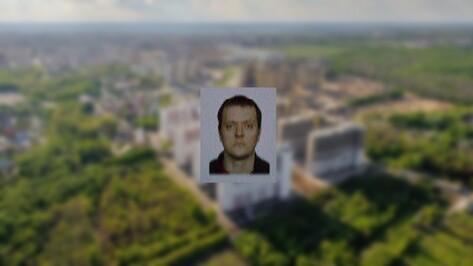 Волонтеры позвали добровольцев на поиски 32-летнего жителя Воронежской области