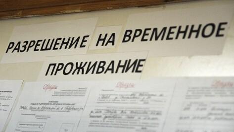 Экс-начальник районной ФМС получил 4 года колонии за взятки от мигрантов