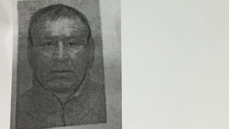 Расстрелявшему свою семью воронежскому пенсионеру предъявили обвинение