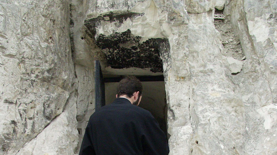 Воронежская митрополия пояснила, почему «Дивногорье» должно отдать меловой храм церковникам