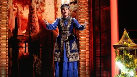 На закрытии Платоновского в Воронеже выступят оперные солисты Большого театра