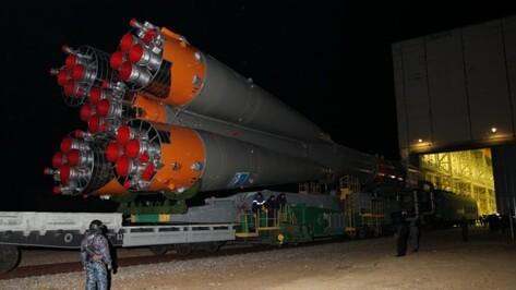 Воронежский мехзавод доработал 4 отозванных двигателя для «Союзов»
