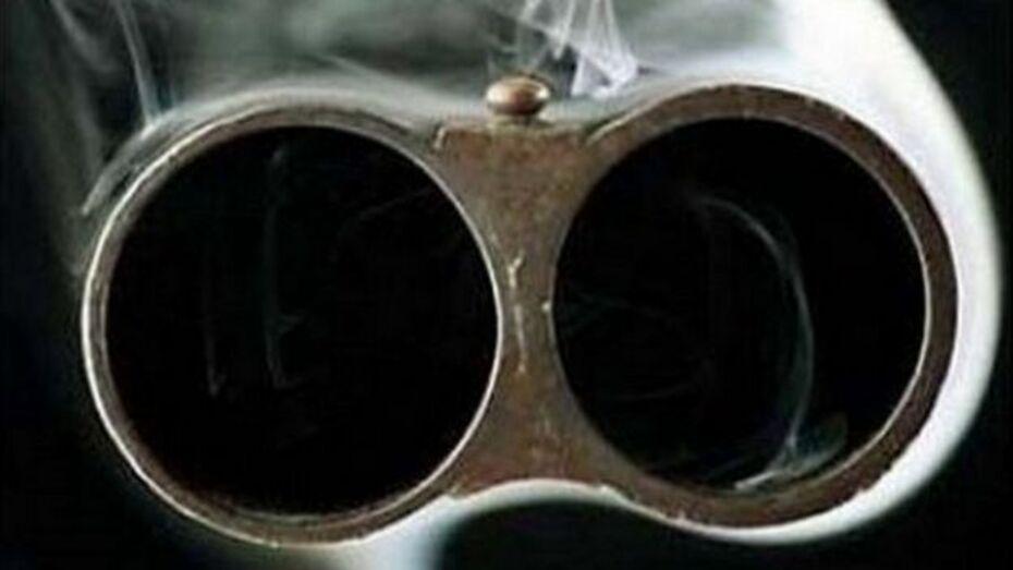 Жителю Новохоперского района, страдающему алкогольной зависимостью, выдали разрешение на ношение оружия
