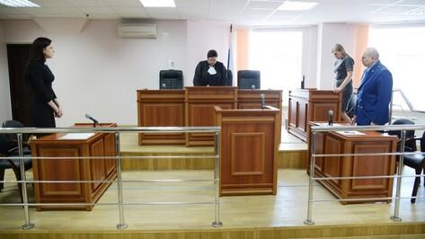 Из СИЗО в больницу. Обвиняемый в сутенерстве воронежский адвокат пропустил суд