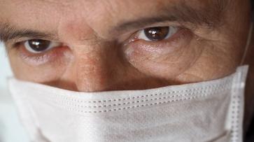 Эпидемиологи нашли вирус свиного гриппа у 80 воронежцев за неделю