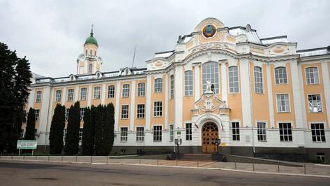 Воронежская область заинтересовалась немецкой системой дуального образования