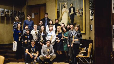 В Воронеже стартовала II Школа культурного волонтерства