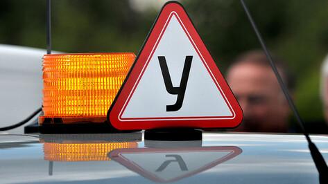 Экзамены на вождение будут сдавать по новому порядку с 1 апреля
