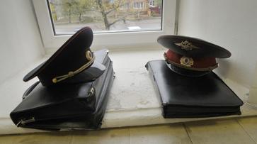 В Воронежской области участковый отправил дебошира в кому из-за семейного скандала