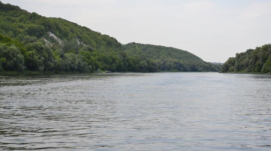 В Лискинском районе утонуло трое мужчин за неделю