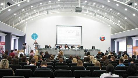 Воронежским пиарщикам рассказали о продвижении «зеленых» технологий