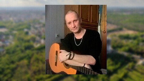 В Воронеже во время купания пропал 37-летний мужчина
