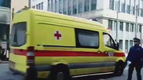 Взрывы в Брюсселе унесли жизни более 30 человек