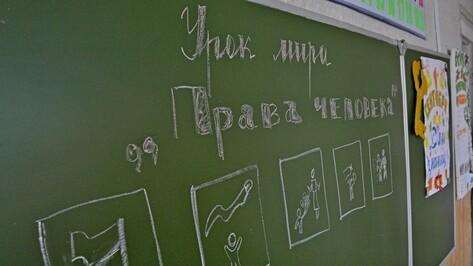 Воронежский психолог о школьных конфликтах: «Учитель давит на ребенка, когда сам подавлен»