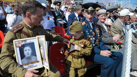 Гид РИА «Воронеж». Чем заняться в праздничные выходные