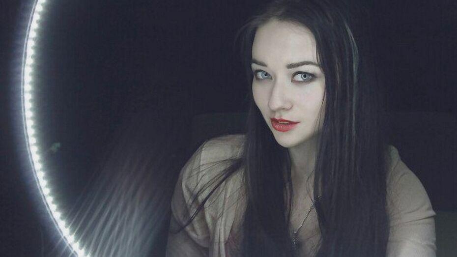 Хохольский педагог победила во всероссийском творческом конкурсе «Таланты России»