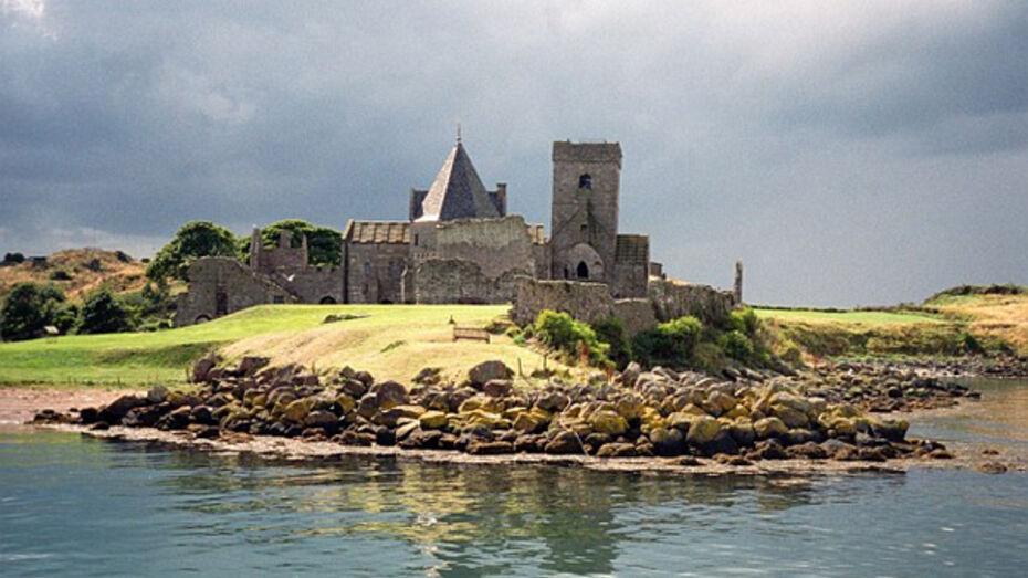 В Шотландии требуется сторож на необитаемый остров