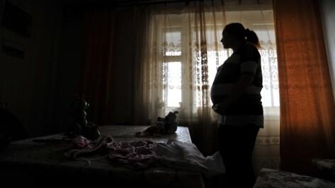 В Воронеже прокуратура проверит центр защиты материнства «Ангел-хранитель»