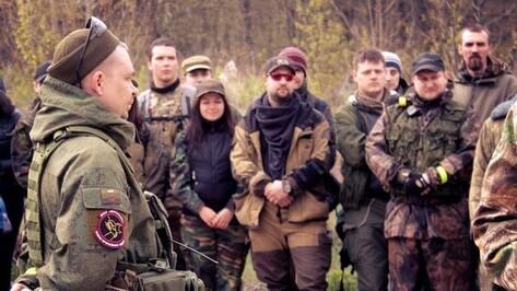 Поисково-спасательный отряд «Воронежец» объявил набор волонтеров