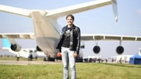 Задержанный в Воронеже украинский журналист вернулся на родину