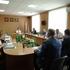 Воронежский губернатор попросил правоохранителей разобраться с поворинским «Левиафаном»