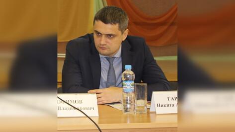 Заведовать культурным наследием Воронежской области станет замначальника ГЖИ