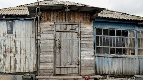 В селе Верхняя Хава 28-летний парень покончил жизнь самоубийством
