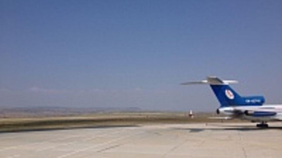 Воронежцы смогут напрямую летать на Кипр, в Хорватию и Черногорию
