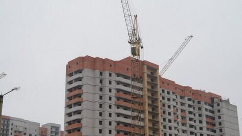 Воронеж оказался в середине годового рейтинга городов по цене квартир в новостройках