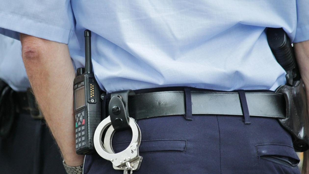 Погоня за «педофилом». Почему 4 воронежских полицейских заподозрили в убийстве пропавшего