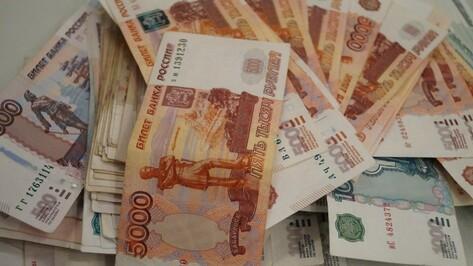 Пенсии в России проиндексируют на 11,4%