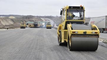 Власти направят 331 млн рублей на ремонт дорог в 6 районах Воронежской области