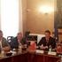 Глава Воронежской области подписал соглашение о сотрудничестве с президентом Венето