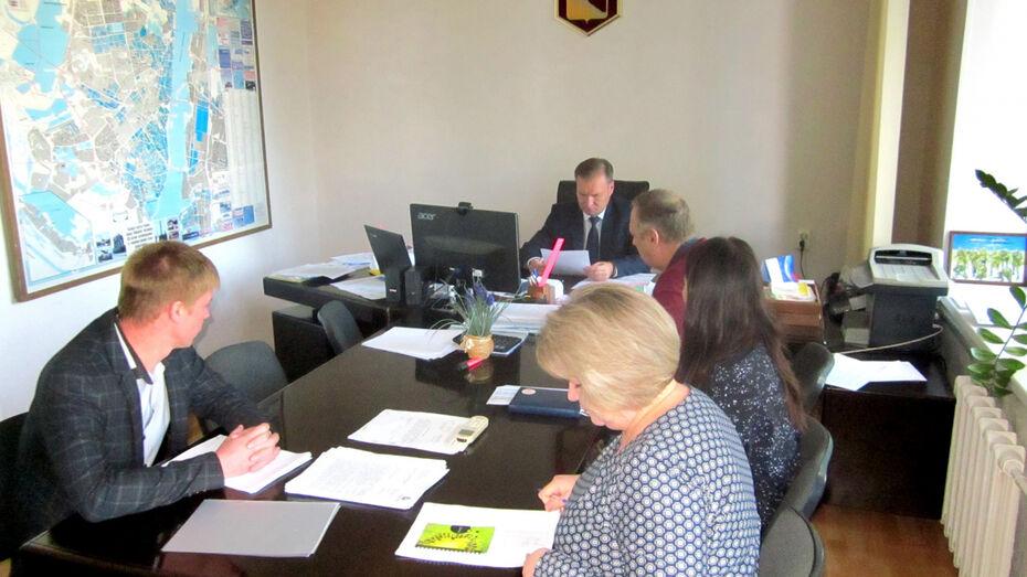 «РВК-Воронеж» принял участие во всероссийской тренировке по гражданской обороне