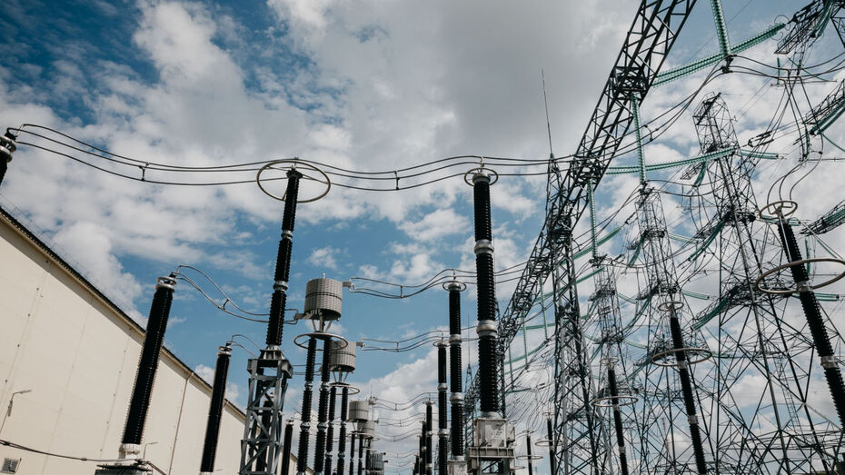 Нововоронежская АЭС перевыполнила план июня по выработке электроэнергии