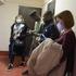 Запертые в четырех стенах. Как живут иностранные студенты в Воронеже в условиях пандемии
