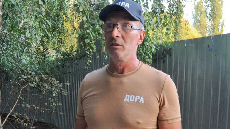 Воронежский зоозащитник попросил патриарха Кирилла о пропаганде милосердия к животным