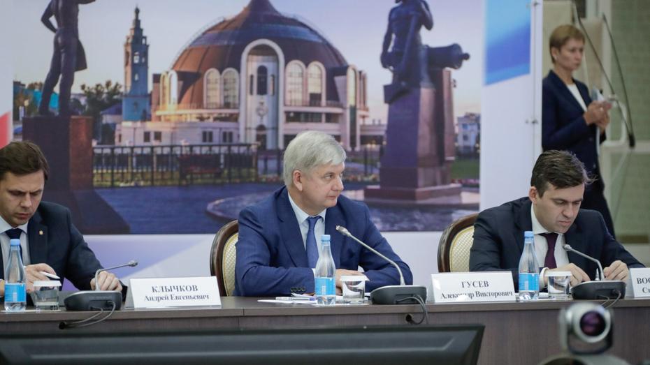 Воронежские военные предприятия вышли на гражданский рынок