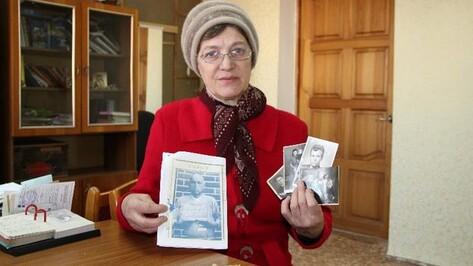 В Польше нашли жителя Новоусманского района, пропавшего 70 лет назад