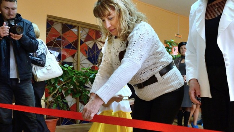 Очередь в детские сады Борисоглебска уменьшилась на 75 дошколят
