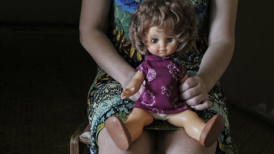 Облсуд оставил в силе приговор воронежцу, который изнасиловал 7-летнюю племянницу