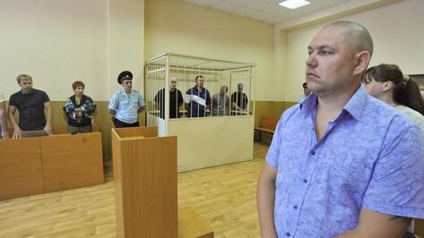 Родные осужденных за убийство узбека воронежцев: «Забил полицейский и оговорил друзей»
