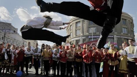 Воронежу – 431. Куда сходить на День города