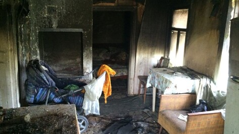 В Воронежской области девушка ответит в суде за гибель 3-месячной дочки
