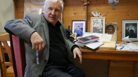 В Воронеже выбрали лауреата Платоновской премии в области литературы и искусства