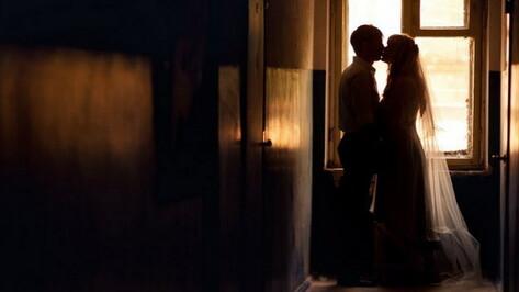 «Молодежь хочет осознанного брака». Воронежские эксперты – о трансформации института семьи
