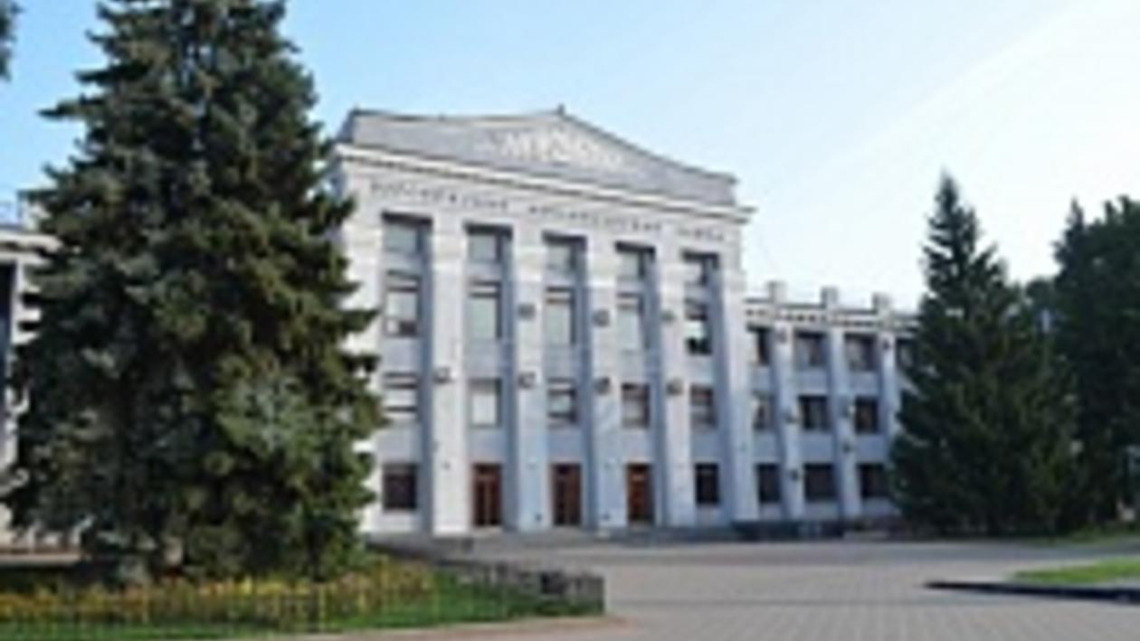Воронежский мехзавод заменит украинское предприятие при производстве ракетных деталей