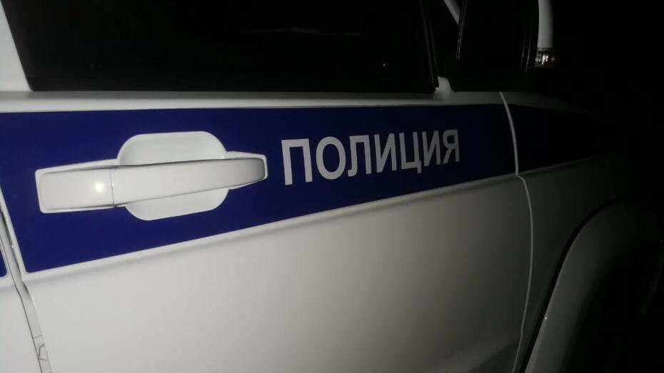 Местные власти возьмут на себя организацию похорон 5 погибших в сливной яме под Воронежем