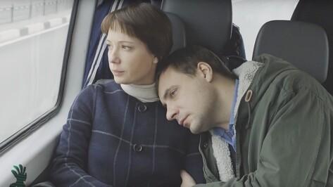 В Воронеже пройдут бесплатные показы фильмов о правах человека