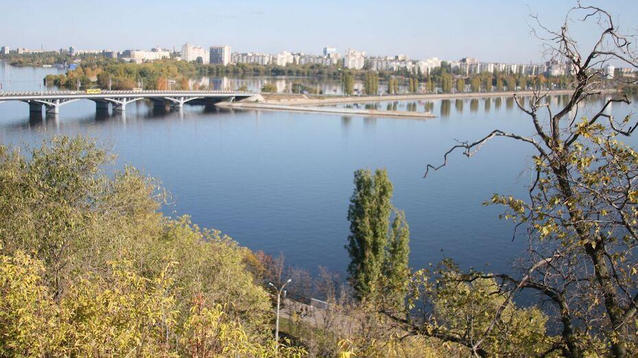 Метеорологи рассказали о погоде в Воронеже в сентябре